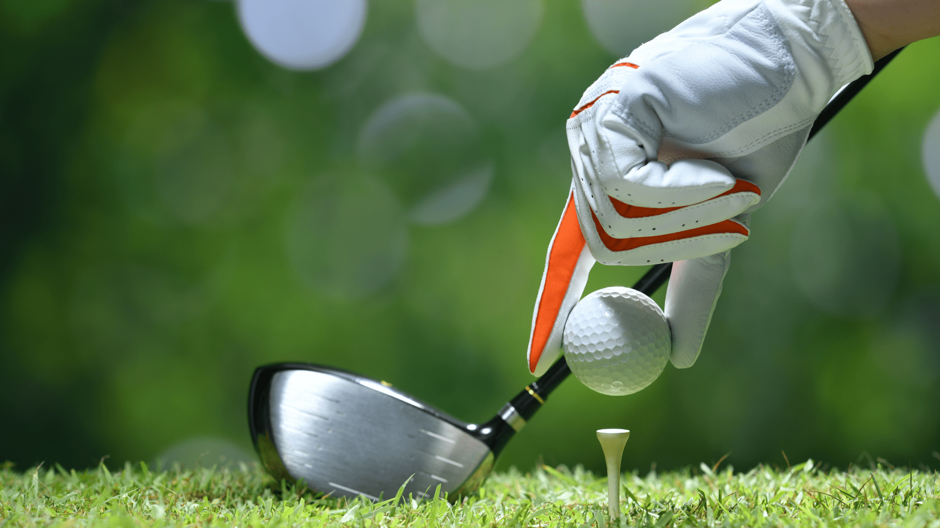 KPMG WOMEN'S PGA CHAMPIONSHIP, Tag 3