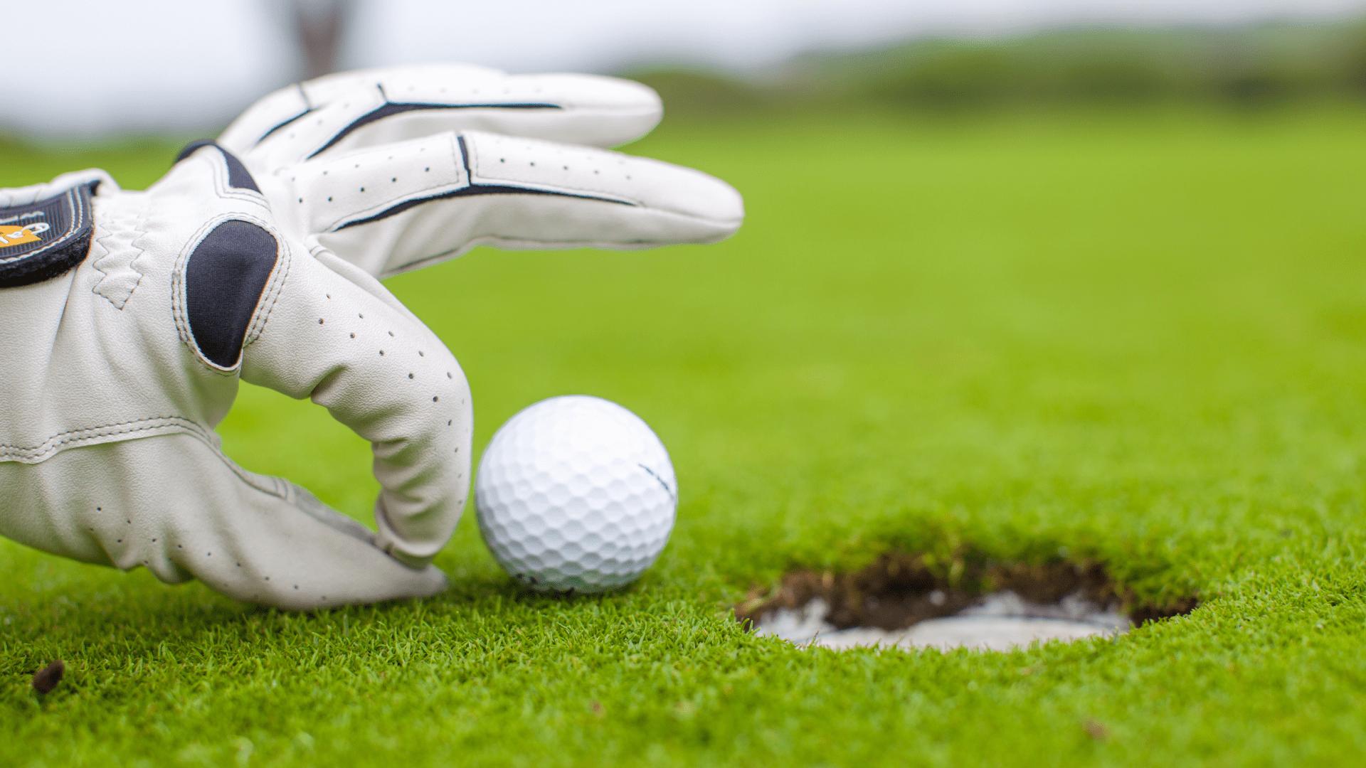 KPMG WOMEN'S PGA CHAMPIONSHIP, Tag 4
